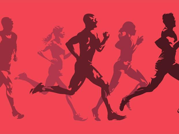 10 Running Tips For Beginners