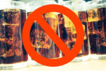 10 Reasons Why You Should Stop Drinking Soda Immediately – Worst Drink Ever