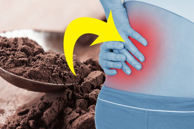 11 Everyday Foods You Should Definitely Avoid If You Want To Prevent Kidney Stones