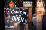 7 Common Places You Should Definitely Avoid Even If They're Open