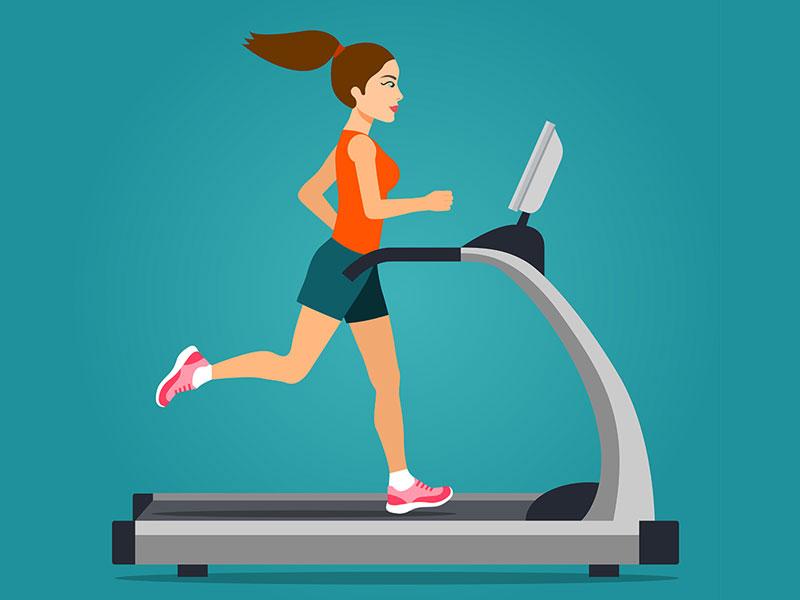What Burns More Calories: Treadmill Or Elliptical ...