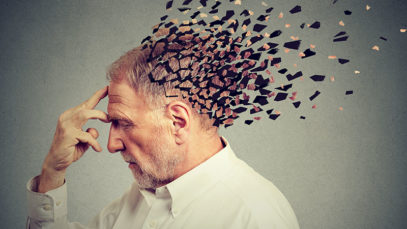 Tips For Better And Sharp Memory As You Age