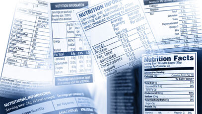 Consumer Reports Look Into Hidden Message Behind Food Labels, Here's What We Miss